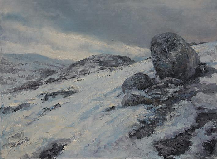 Darek-Adamski-landskap1