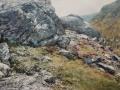 Darek-Adamski-landskap3