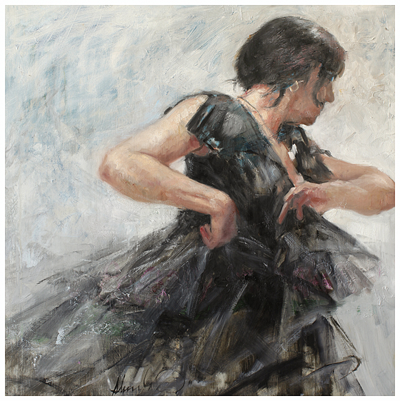 Wenche_80x80